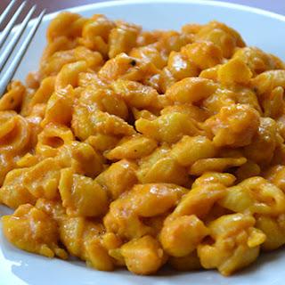 Crock-pot Mac & Cheese