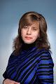 Photo: Тимошенко Оксана Григорівна