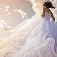 Wedding photographer Bruno Borilo (Bora). Photo of 17.01.2017