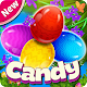 Download candy Eggs For PC Windows and Mac