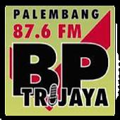 BP Trijaya Palembang