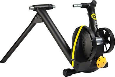 CycleOps Magnus Smart Trainer alternate image 0