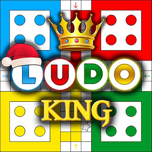 Ludo King™ 4.9.0.137