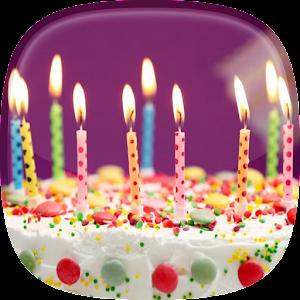 Tillykke Med F 248 Dselsdagen Lwp Android Apps P 229 Google Play