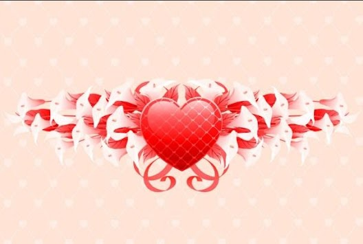 Download Valentine Wallpaper Apk Latest Version App For Android Devices