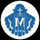 Ruaraka Methodist Church App