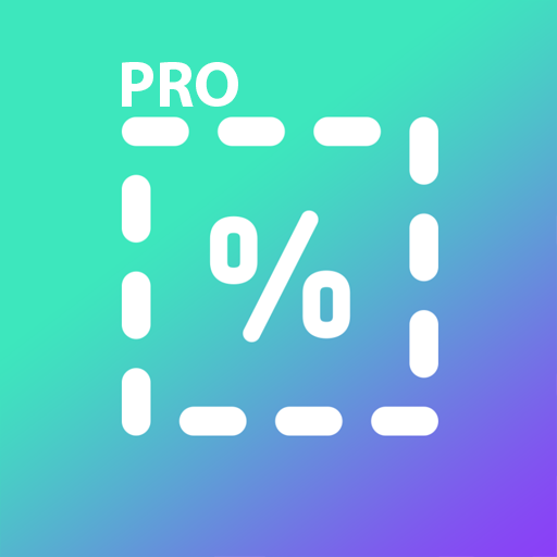 Paid Apps Sales Pro - Apps Free For Limited Time APK Cracked Free
