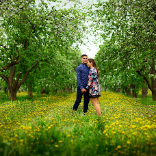 Wedding photographer Roman Savchenko (Rsavchenko). Photo of 26.06.2015