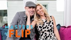 Masters of Flip thumbnail
