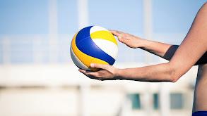 FIVB World Championships, Day 9: Women's Gold Medal Match thumbnail