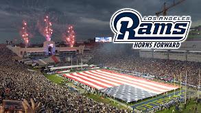 Los Angeles Rams: Horns Forward thumbnail