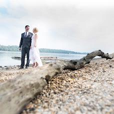 Esküvői fotós Agi Eisenberger (fotolla). Készítés ideje: 19.09.2016