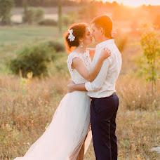 Wedding photographer Andrey Onischenko (mann). Photo of 20.11.2017