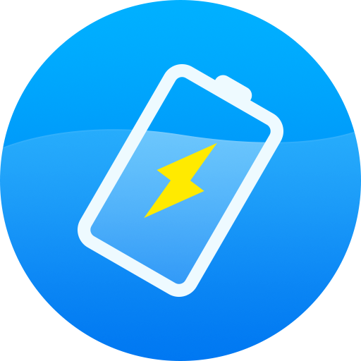 Battery Plus – Charge Boost 工具 App LOGO-硬是要APP