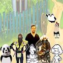 TomYum KungFu icon