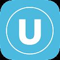 UTools for USANA icon