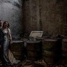 Wedding photographer Nuria Prieto (nuriaprieto). Photo of 14.07.2015