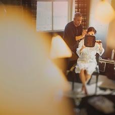 Wedding photographer Carlos Lozano (carloslozano). Photo of 16.02.2016