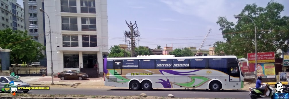 Tamil Nadu Buses Photos Amp Discussion Page 2550