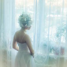 Wedding photographer Elena Morneva (Morneva). Photo of 14.02.2014