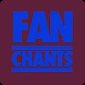 FanChants: Barcelona Fans Songs & Chants icon