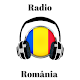 Radio Romania Cultural FM APP STATION MUSIC ONLINE Download on Windows