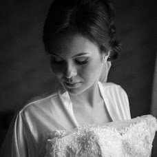 Wedding photographer Dmitriy Rakovec (Dmitry84). Photo of 21.08.2015