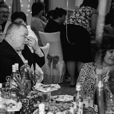 Wedding photographer Pavel Gavrilov (gavrilovpro). Photo of 29.06.2017