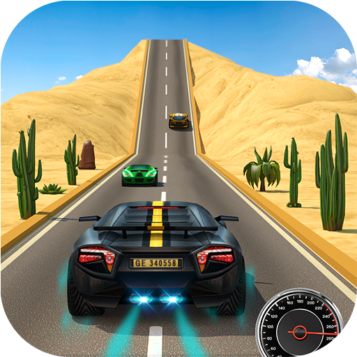 GT Racing Stunts: Car Driving file APK for Gaming PC/PS3/PS4 Smart TV