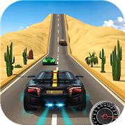 Game GT Racing Stunts: Car Driving APK for Windows Phone