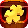 com.easybrain.jigsaw.puzzles