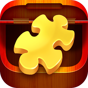 Jigsaw Puzzles - Puzzle Game for pc