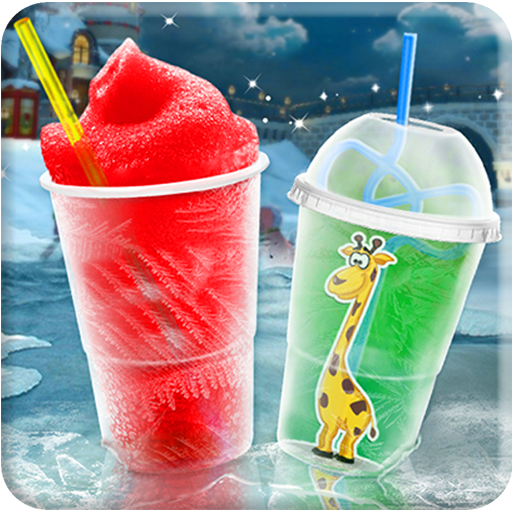 Ice Cream Maker Smoothie Mixer Android APK Download Free By Roombu