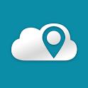 CloudCME™ icon