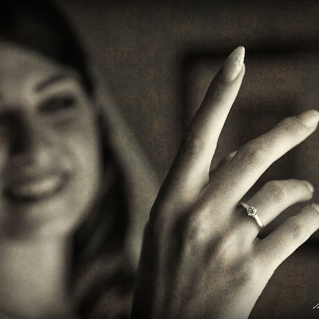 Wedding photographer Maurizio Scasso (scasso). Photo of 14.06.2016