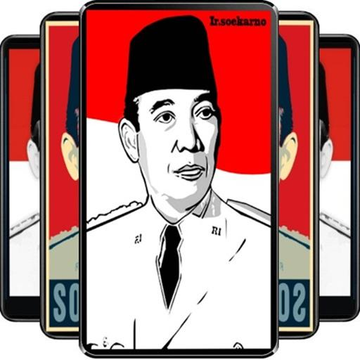 soekarno apps on google play
