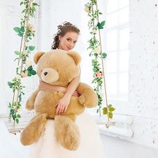 Wedding photographer Nikolay Pozdnyakov (NikPozdnyakov). Photo of 11.10.2015