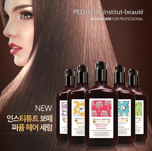 C:\Users\S3-56\Desktop\(LOOK)韓國 EVAS PEDISON~魅力香水護髮精油\2019-01-16_173457.png