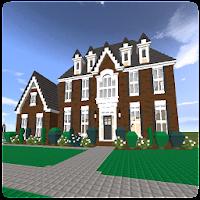 House Mod Game 4