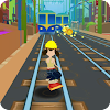 Subway Surf Run 2