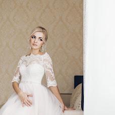 Wedding photographer Mikhail Yarkeev (Michel57). Photo of 20.08.2016