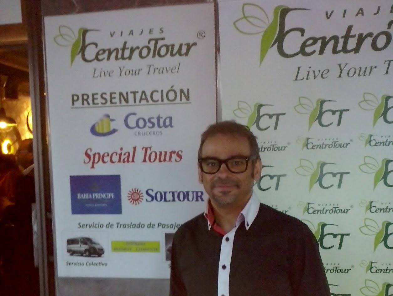 mago-madrid-evento-agencia-de-viajes-centrotour-2015