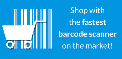 pic2shop Barcode & QR Scanner - Apps on Google Play