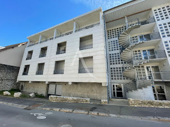 https immobilier lefigaro fr annonces immobilier location appartement blois 41000 html