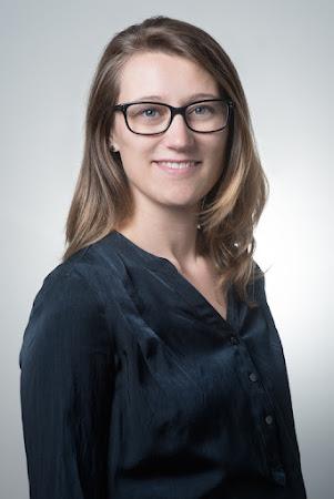 Ellen De Keyser: Director