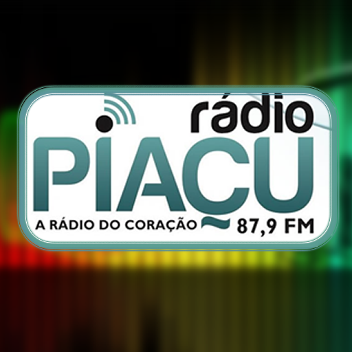 Rádio Piaçu FM