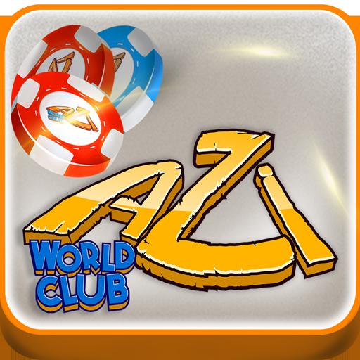 Azi World Club