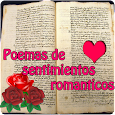 POEMAS DE SENTIMIENTOS ROMANTICOS CON IMAGENES apk
