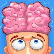 IQ Boost - Improve Your IQ Level