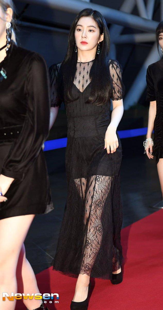 irene gown 31